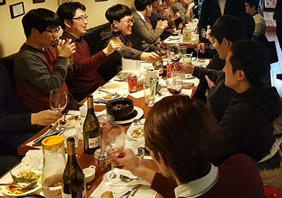 2017-year-end-party